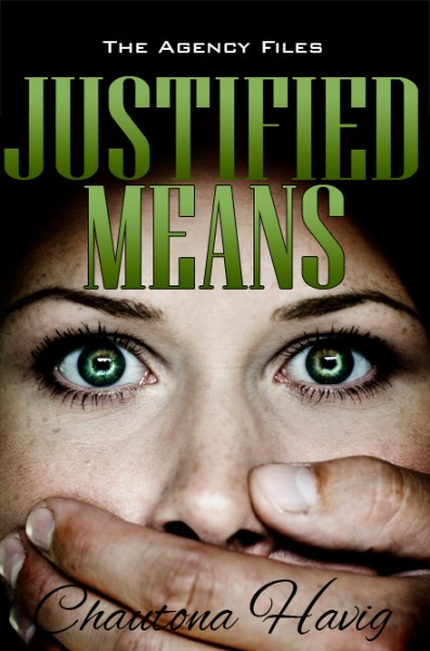 Justified Means