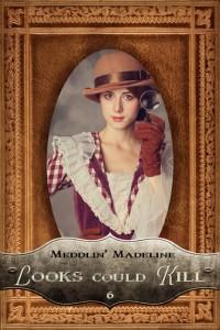 madeline6sm