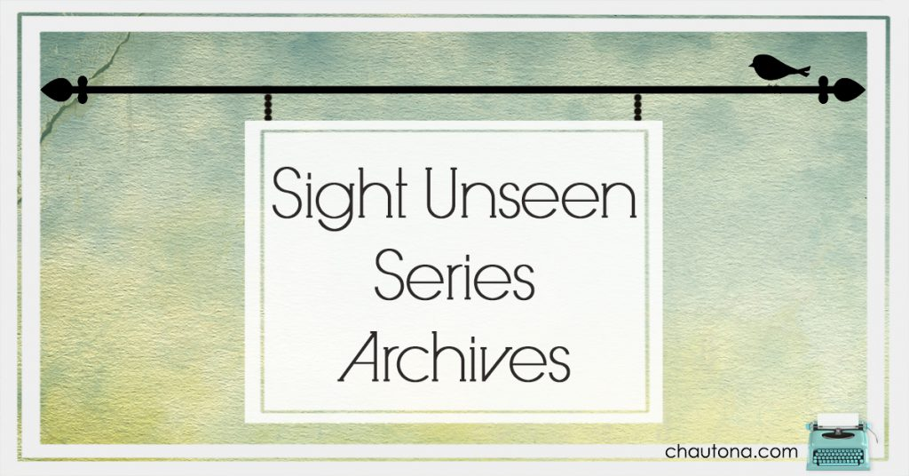 Sight Useenn Archives