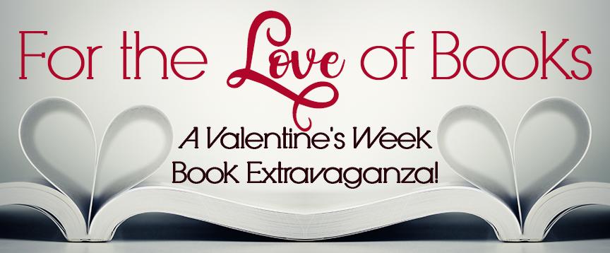 Valentine's Week Extravaganzq