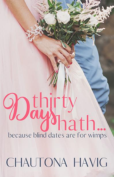 Thirty Days Hath