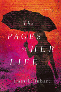 Pages-of-Her-Life-cover