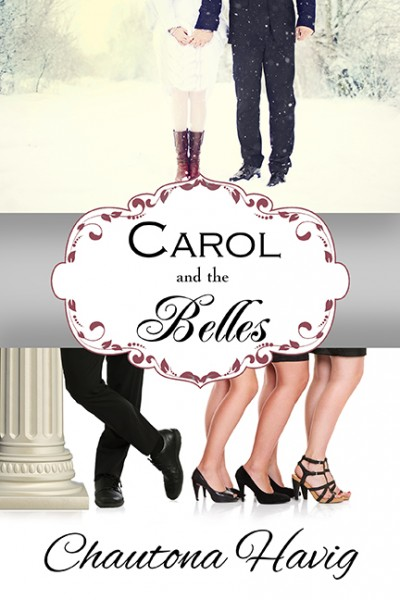 Carol and the Belles