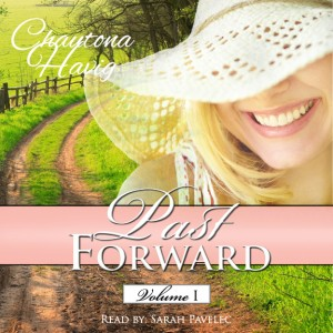 Past Forward Volume 1