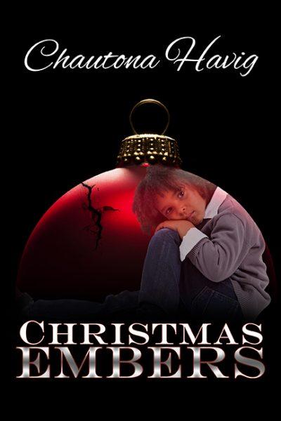 Christmas Embers