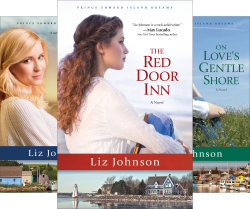 On Love's Gentle Shore Review