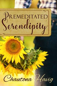 Premeditated Serendipity