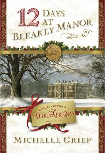 What the Dickens Is So Merry about This Christmas Novel?