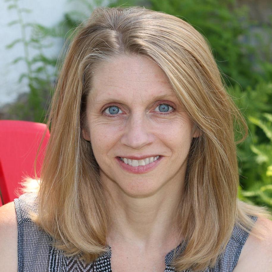 Cathe Swanson