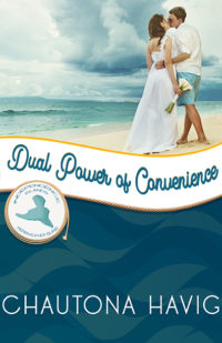 Dual Power of Convenience