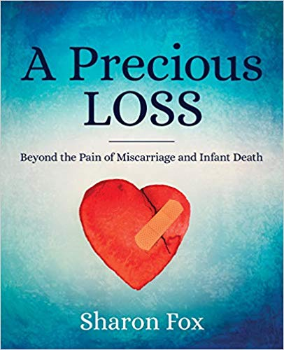 A Precious Loss