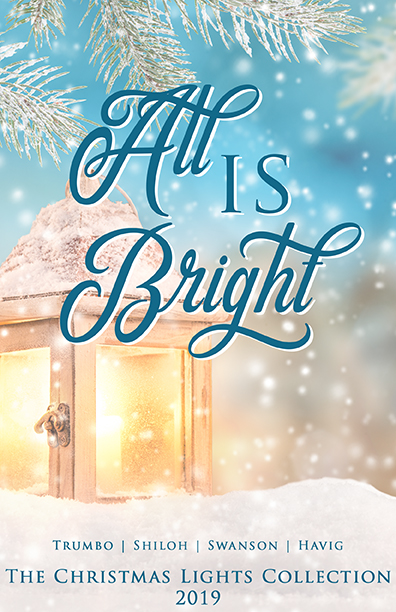 All Is Bright: The 2019 Christmas Lights Collection