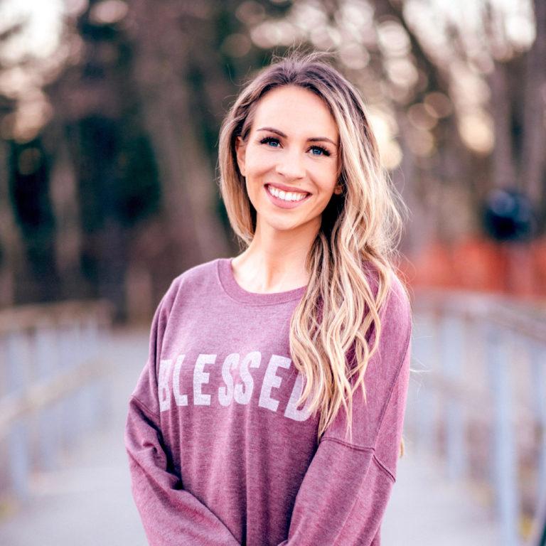 Alyssa Galios