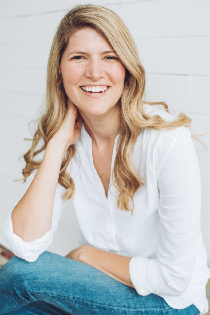 Melissa Furguson