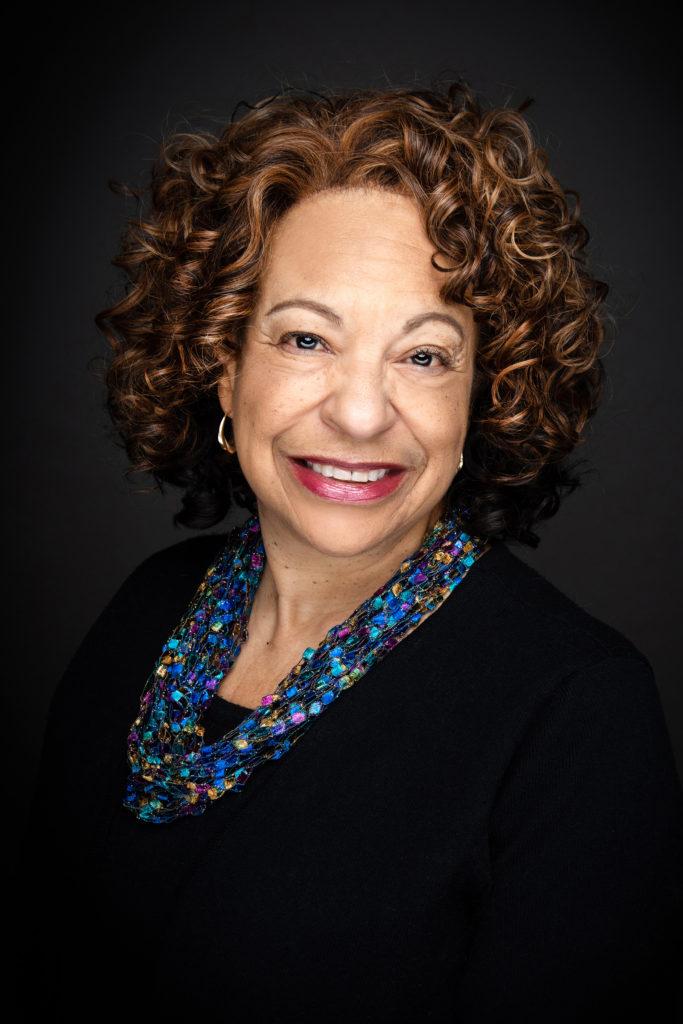 Susan K. Williams Smith