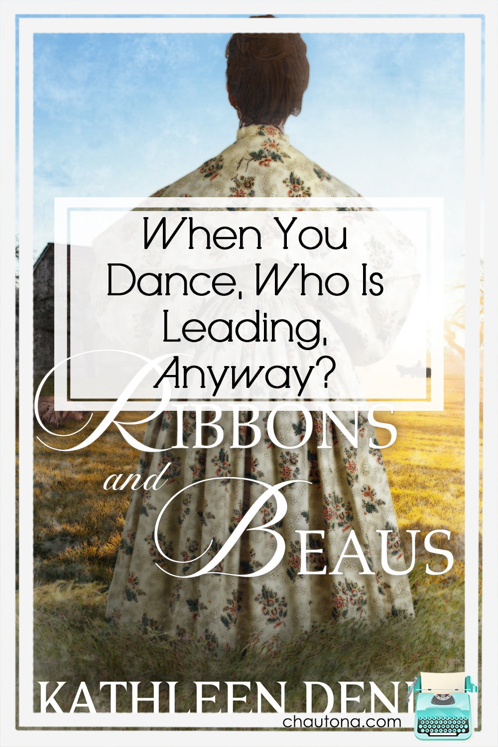 When You Dance, Who Is Leading, Anyway? via @chautonahavig