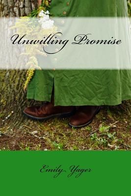 Unwilling Promise