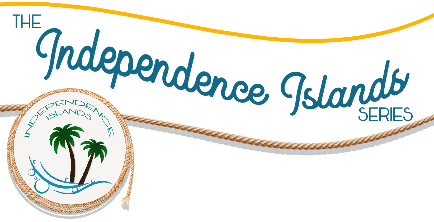 The Independence Islandss