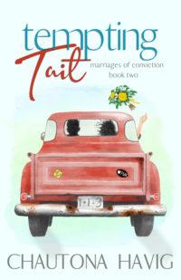 Tempting Tait