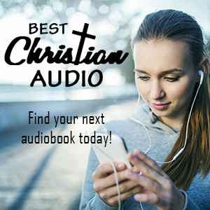 audio book ad