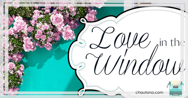 Love in the Window Short story