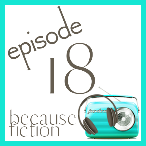 Episode 18: 6 of the Best Grace Livingston Hill Books