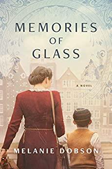memories of glass split-time fiction