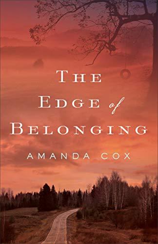 the edge of belonging split-time fiction