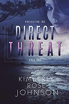 Direct Threat Cover