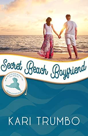 secret beach boyfriend