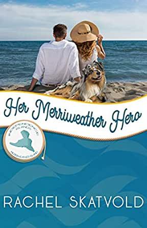 Her Merriweather hero