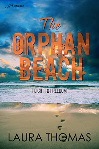the orphan beach laura thomas