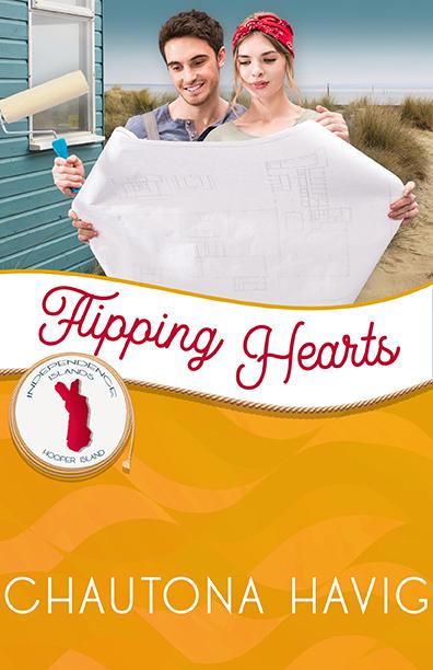 Flipping Hearts