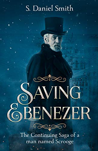 Saving Ebenezer