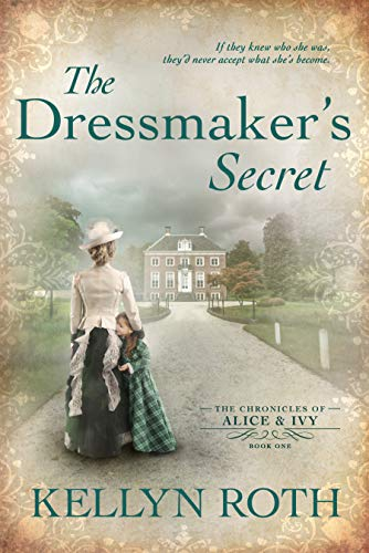 dressmaker's secret