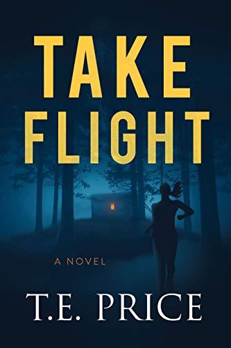 Take Flight T.E. Price