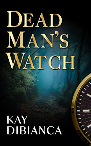 Dead Man's Watch Review
