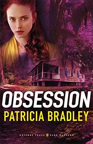 obsession romantic suspense