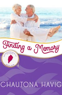 Finding a Memory