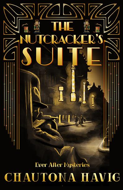 The Nutcracker's Suite
