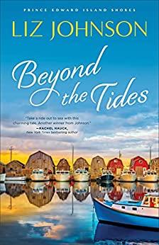 Liz Johnson beyond the tides
