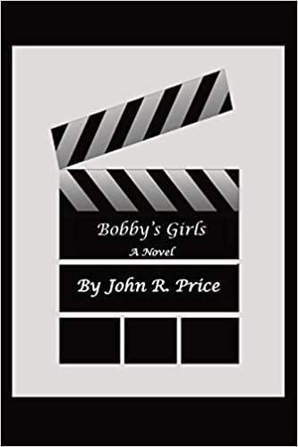 Bobby's Girls John R. Rice