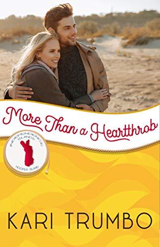 More than a Heartthrob